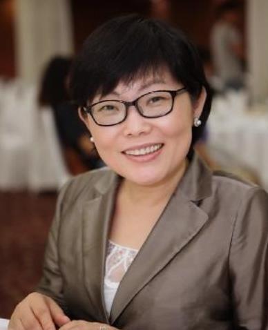 방귀희 장애예술인 지원위원장